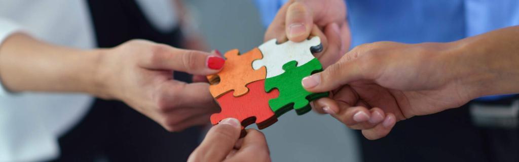szybki jezyk angielski elk opanuj w 6 miesiecy puzzle